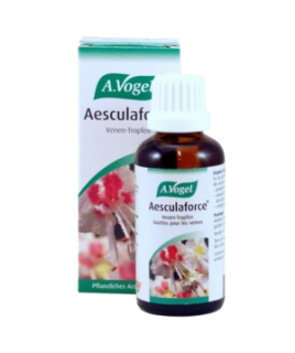 AESCULAFORCE 50ml