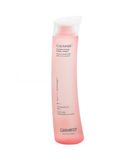 CLEANSE GRAPEFRUIT SKY BODY WASH 310mL