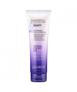 Giovanni 2chic Ultra Repair Shampoo - 250ml