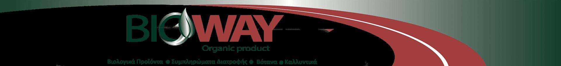 Bioway.gr