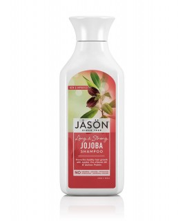 Jason Jojoba Shampoo 473ml