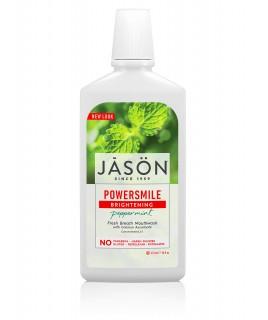 Jason Powersmile Στοματικό διάλυμα 473ml
