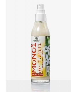 MONOÏ TAHITI TIARE 150ml spray