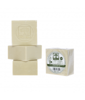 Bioselect Pure Natural Olive Oil Soap 200gr