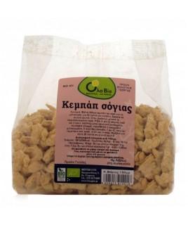 Όλα Βιο Σόγια Κεμπάπ Βίο 150gr Προϊόντα Σόγιας