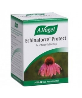 A.Vogel Echinaforce Forte (Protect) 40tabs