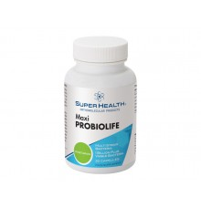 Super Health Probiolife Maxi 30caps