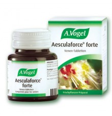 A.Vogel Aesculaforce Forte 50tabs