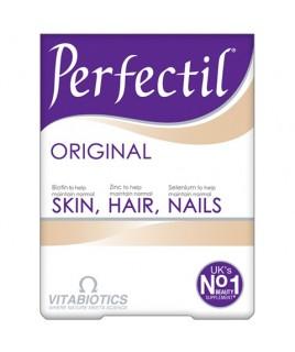 Vitabiotics Perfectil 30tabs