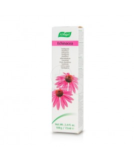 A.Vogel Echinacea Toothpaste 100gr
