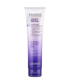 Giovanni 2chic Ultra Repair Intensive Hair Mask 150ml