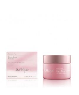 Jurlique Moistture Plus Rare Rose Cream 50ml