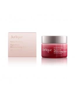 Jurlique Herbal Recovery Signature Moisturising Cream 50ml