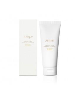 Jurlique Radiant Skin Foaming Cleanser 80gr
