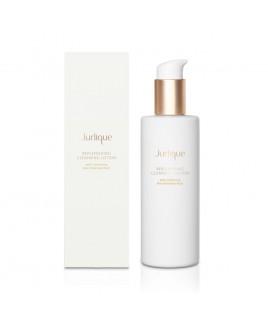 Jurlique Replenishing Cleansing Lotion Marshmallow 200ml