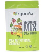 SUPERFOOD Daily Greens