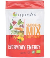 SUPERFOOD Daily Boost