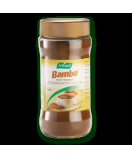 A.Vogel Υποκατάστατο Καφέ Bambu Instant 100gr