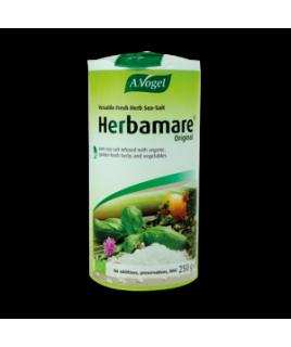 A.Vogel Αλάτι Υποκατάστατο Herbamare Original 250gr