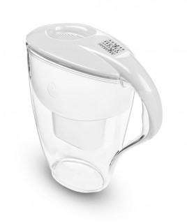 Dafi Astra Unimax χειροκίνητη ένδειξη (manual)ασπρο
